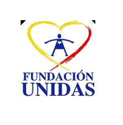 Fundación Unidas